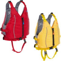 Palm Equipment Quest - Kids Buoyancy Aid PFD