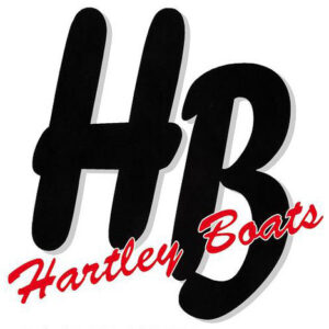 Hartley Boats