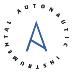 suppliers - Autonautic