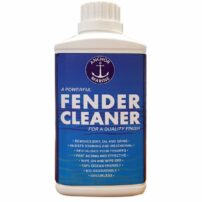 Anchor Marine Fender Cleaner - 500ml Bottle
