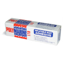 PolyMarine Hypalon Adhesive, 1 Part, 70ml