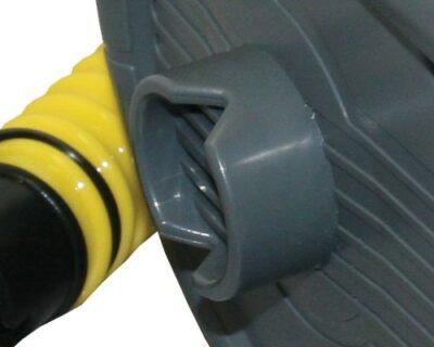 Aquaglide 230v Euro Pump