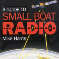A Guide to Small Boat Radio Book