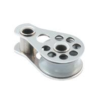 Allen Lightweight Plain Bearing Blocks
