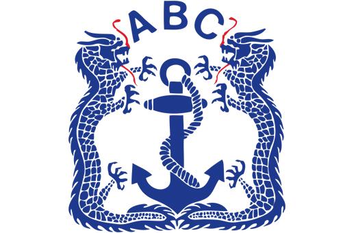 Aberdeen Boat Club Logo