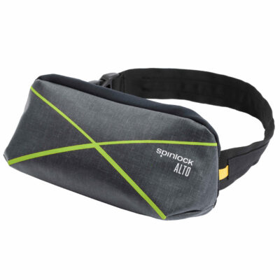 Spinlock Alto Belt Pack Inflatable 75N PFD