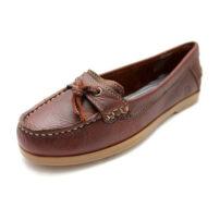 Chatham Marine Womens Atlantis Deck Shoes