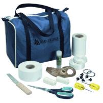Sail Repair Kits and Packs