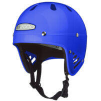 Palm Equipment - AP2000 Helmet Blue