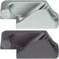 Clamcleat CL218 MK2 Side Entry Rope Cleat (port)