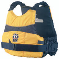 Crewsaver Gybe 50N Buoyancy Aid - SALE