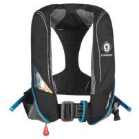 Crewsaver Crewfit 180N Pro Lifejacket