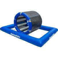 Aquaglide Cyclone - Floating Water Wheel