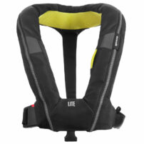 Deckvest LITE Ultra Lightweight Lifejacket