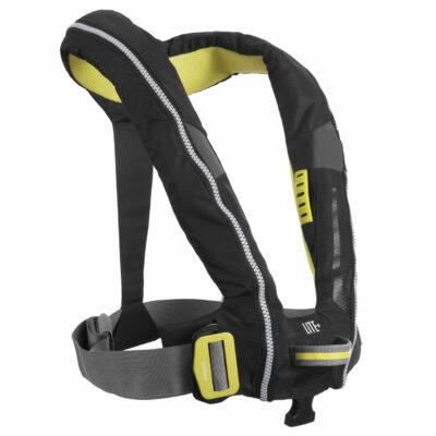 Deckvest LITE+ Ultra Lightweight Lifejacket