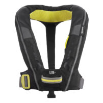 Deckvest LITE+ Ultra Lightweight Lifejacket