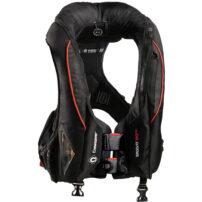 Crewsaver ErgoFit 190N Pro Hammar Lifejacket