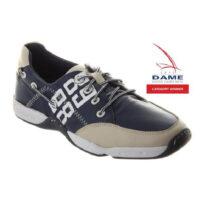 Chatham Marine Mens Fibercon Deck Shoes - SALE