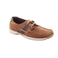 Chatham Marine Mens Goodison Deck Shoes