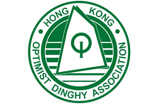 HKODA Logo