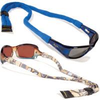 Croakies Suiters Eyewear Retainers