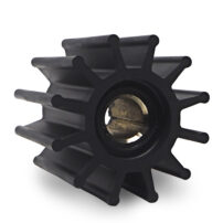 Albin Premium Impellers For Commercial Boats