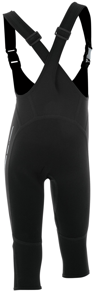 Crewsaver Isthmus Hiking Shorts - SALE
