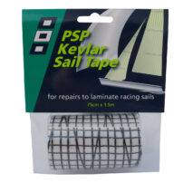 PSP Kevlar Sail Repair Tape