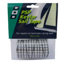 PSP Kevlar Sail Repair Tape