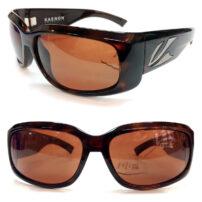 Kaenon Klemm Tortoise C12 Sunglasses – SALE