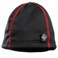 Palm Equipment Kosi Fleece Hat