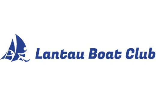 Lantau Boat Club Logo