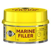 Plastic Padding Marine Filler - (Tereson UP 610) 180ml