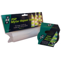 PSP Mylar Repair Tape