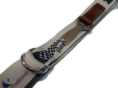 Custom Crew Belts - OPNNR