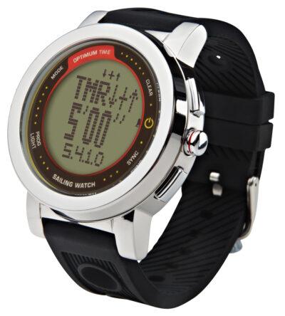 Optimum Time OS16318R Sailing Watch