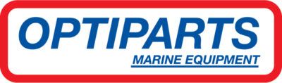 Optiparts Logo