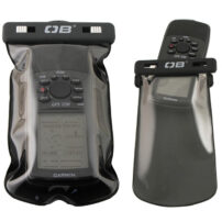 OverBoard Waterproof GPS Case - SALE