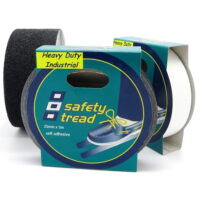 PSP Heavy Duty Safety Tread Tape
