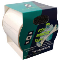 PSP Heavy Duty Multi Purpose Monster Tape