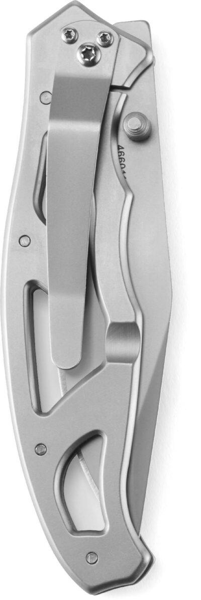 Gerber Paraframe II - Partially Serated Pocket Knife