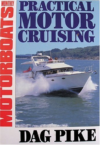 Practical Motor Cruising Book