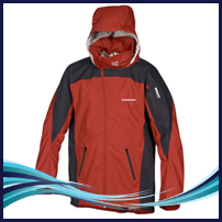 Offshore Clothing