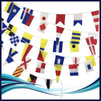 Flags and Signaling