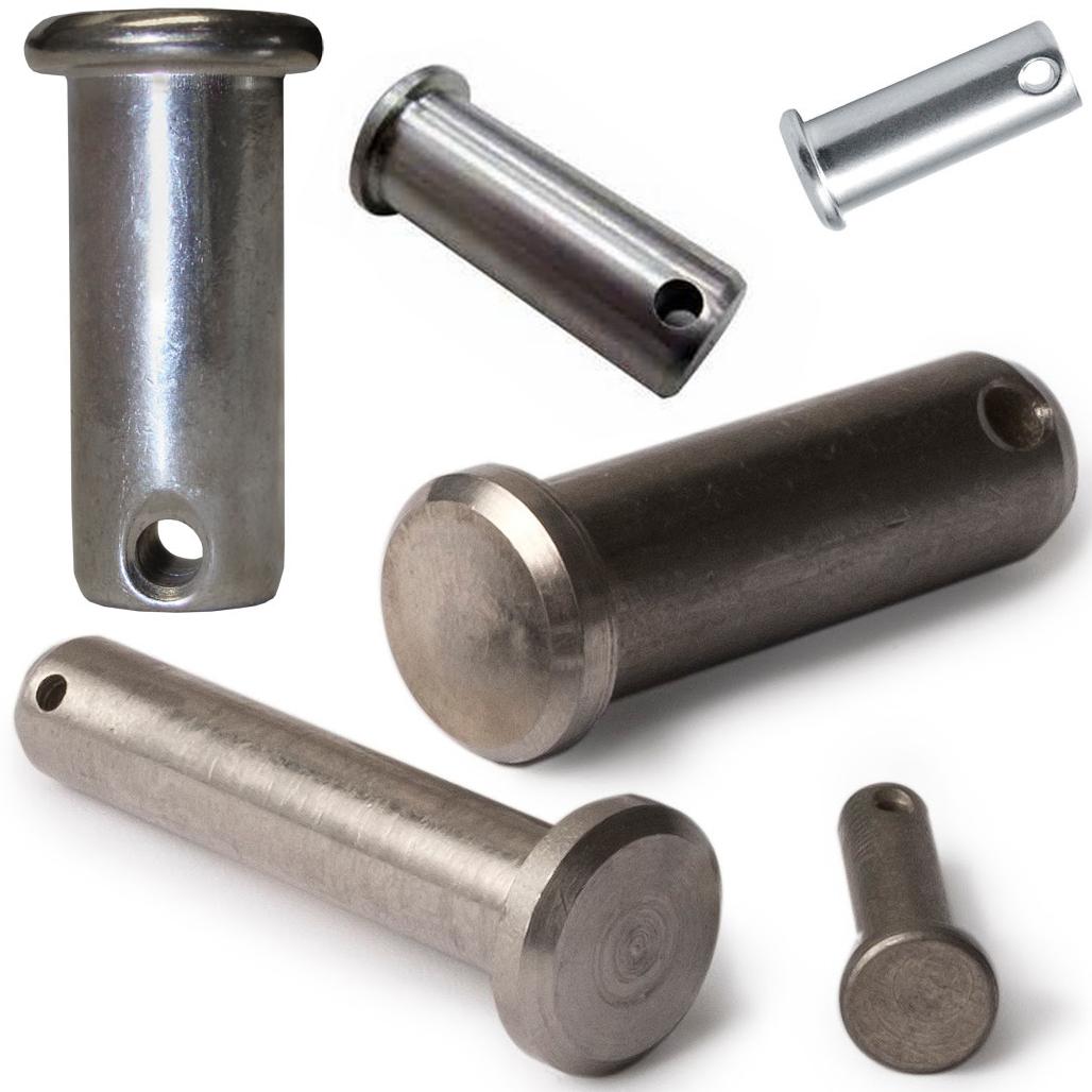 Tylaska Clevis Pins