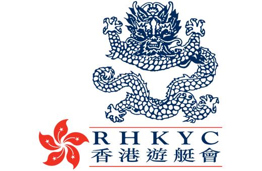 RHKYC logo