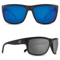 Kaenon Redding Sunglasses