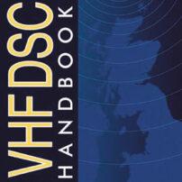 Reeds VHF DSC Handbook - 1st Edition by Sue Fletcher