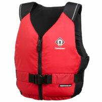 Crewsaver Response 50N Buoyancy Aid