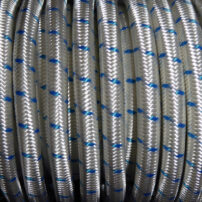 Shock Cord From English Braids and TexTech Asia